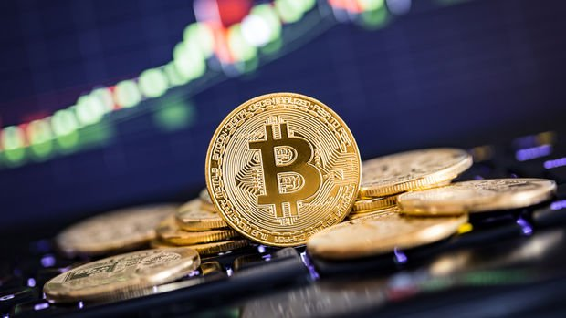 Weekly loss in Bitcoin tops 20 percent